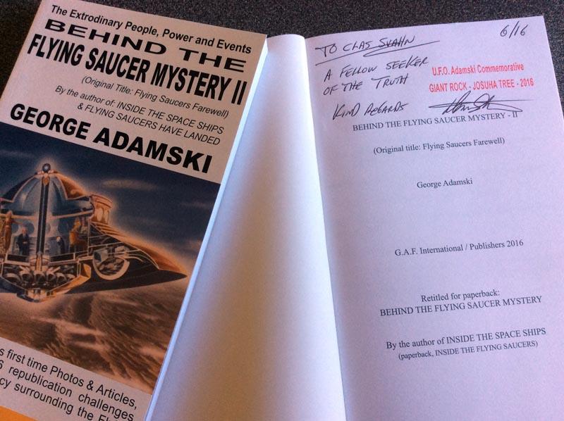 adamskibook160628